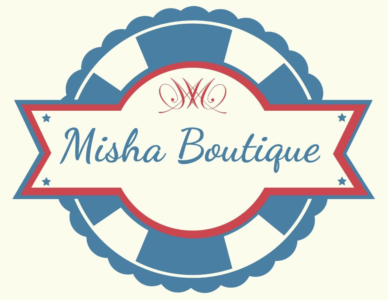 Misha Boutique